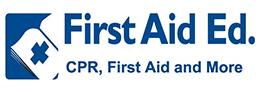 First Aid Ed
